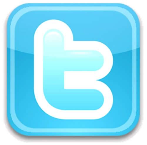 Cuenta de twitter Irri Systems